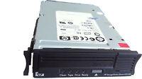 HP Ultrium 920 SAS BRSLA-0604-DC LTO3 LTO 3 Laufwerk Drive SCSI   #140