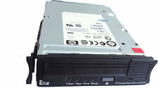 HP Ultrium 920 SAS brsla - 0604-dc lto3 LTO 3 Unità Drive SCSI #140