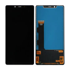 """5.88"""" TFT LCD Display+Touch Screen Digitizer Assembly For Xiaomi Mi 8se Mi8se"""
