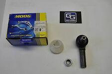 Ford Transit Spurstangenkopf Vorderachse vorne rechts aussen FD-ES-4100 Moog