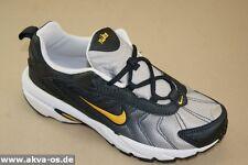 Nike Zapatillas de deporte Jet Stream plus cortos talla 36,5 niños calzado deportivo nuevo