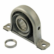 Drive Shaft Center Support Bearing Rear Parts Plus PHB88107A