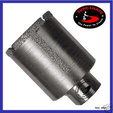 Sure-Shape Diamant Kernbohrer Bohrkrone 80 mm für Stein