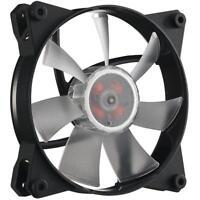 [CoolerMaster] MASTERFAN PRO 120 Air Flow RGB, 120mm, Case Fan, 4pin