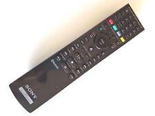 Sony Playstation 3 Remote Control PS3 Media Blu-ray Disc 113906