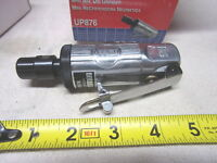 """3//4/"""" NPT MALE FITTING KENCO 596  5-55 DRUM GAUGE NEW OLD STOCK MADE IN USA"""