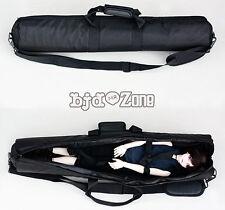 1//4 1//3 Uncle BJD Carry Bag Doll Sleeping Case Lightweight Shock Proof #2
