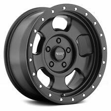 All Car & Truck Wheels