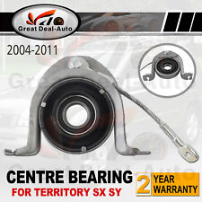 Tail shaft Centre Bearing for Ford Territory SX SY AWD RWD 2004-2011 TOP QUALITY