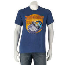 Beastie Boys Sardine Can GraphicTee T Shirt XXL 2X New Hello Nasty Album Vintage