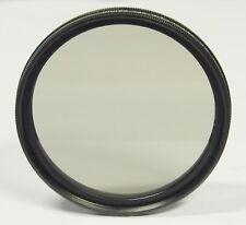 Tian ya ø52mm pol filtro Filtro filtre digital xd-pro1 CPL - (43168)