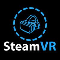 5 Random SteamVR Key Steam Video Game PC CD Fast Delivery Bonus [Region-Free]