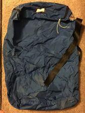 Vintage Lowe Alpine Traveling Bag