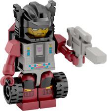 Transformers Kreon DEAD END Kreo Kre-o Micro Changers