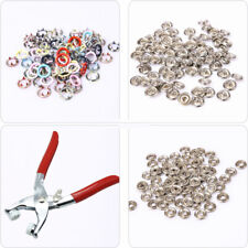 W09 Wholesale Snap Buttons CrystalTibetan Silver Tone Rhombus For Necklace