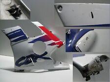 Seitenverkleidung Verkleidung links Honda CBR 600 F, PC25, 93-94
