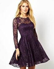 Coast Party Long Sleeve Dresses for Women
