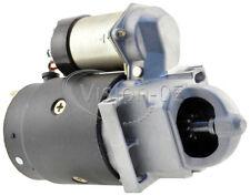 Starter Motor-Starter Vision OE 3510 Reman