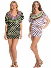 9cbc4d611710b Trina Turk Cover-Up Swimwear for Women for sale | eBay