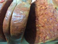 'nduja originale di spilinga in vasetto produzione calabrese
