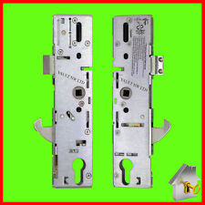 ERA SARACEN SURELOCK UPVC DOOR LOCK GEARBOX WITH HOOK