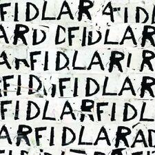 Fidlar (CD New)