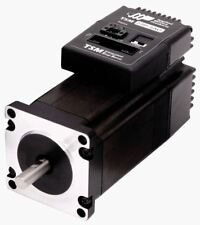 Applied Motion NEMA 23 Integrated StepSERVO Motor w/ Pulse & Direction Special