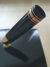 Montblanc 149 Pen Stand