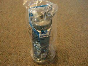 NEW Camelbak .75 Navy Water Bottle