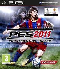 Videojuegos de deportes fútbol Sony
