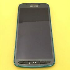 NEAR MINT SAMSUNG GALAZY S4 ACTIVE I537  (AT&T & GSM UNLOCKED) 4G LTE