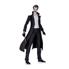 DC Comics New 52 Joker in Trench Coat Action Figure - Brand New in stock