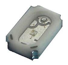 Nichia nssu 123 T, UV LED, 375 NM 17.6 mW 125 Â °, 2-Pin pacchetto di montaggio esterno