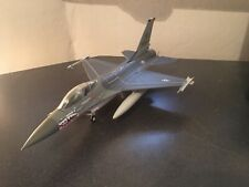 1/48 Franklin Nuovo di zecca B11B206 – F-16 Fighting Falcon Wild Weasel, USAF 52 TFW
