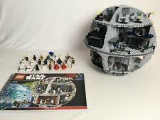 LEGO® Star Wars 10188 Todesstern