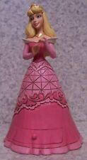 Figurine Disney Princess Aurora from Sleeping Beauty Secrets NEW with gift box