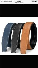 H BELTS,WOMENS DESIGNER BELTS,MENS&LADIES DESIGNER BELTS,H BELT,H BUCKLE,LEATHER