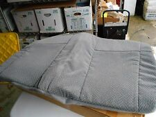 NEW 1999 - 2003 FORD WINDSTAR REAR SEAT BACK UPHOLSTERY COVER XF2Z-1666600-AAC
