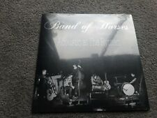 "BAND OF HORSES Acoustic at the Ryman 2013 orig 7"" vinyl Still Sealed!"