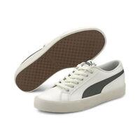 PUMA Men's Bari Z Sneakers