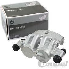 Bremssattel Reparatursatz VORNE 45//48 mm Bremssystem LUCAS Rep-Satz Dichtsatz