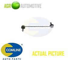 COMLINE FRONT DROP LINK ANTI ROLL BAR OE REPLACEMENT CSL7020