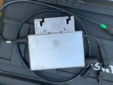 Enphase Energy M190-72-240-S12 Grid Tie Inverter Used