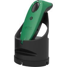 Socket Mobile S700 1D Imager Barcode Scanner
