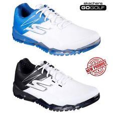 Skechers Outdoor Golf Shoes for Men