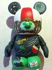 "Disneyland Passholder Silly Symphony Swings Disney Vinylmation 3"" Figure"