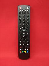 Mando a distancia original TV Hitachi // 40l1357db