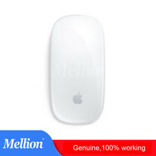 Apple Magic Mouse 2 Silver (MLA02LL/A) A1657 Brand New in Box Wireless Mouse