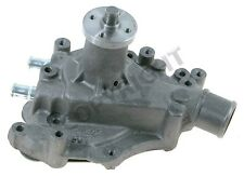 Engine Water Pump ASC Industries WP-482 fits 75-76 Ford Mustang II 5.0L-V8