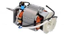 Moulinex motore QA40 QA400 QA401 QA403 QA404 QA405 QA406 QA408 QA41 QA410 QA411